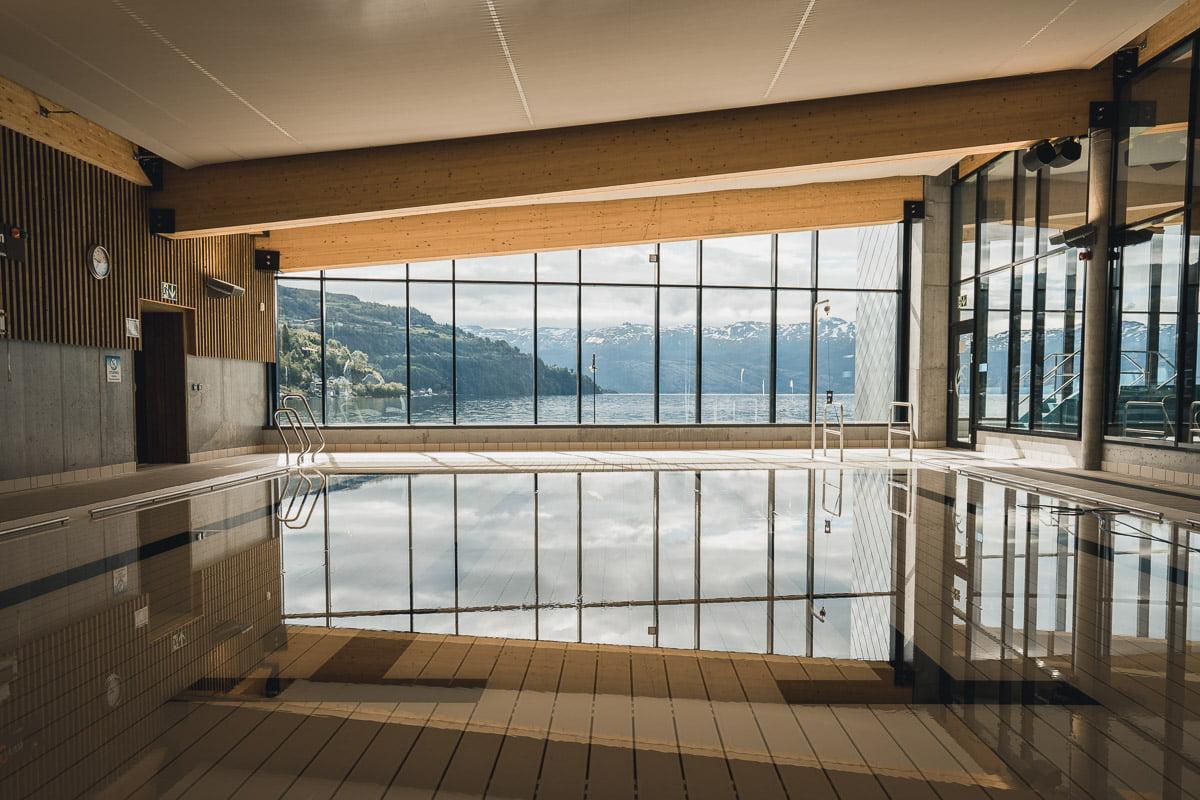 Foto: Visit Hardangerfjord