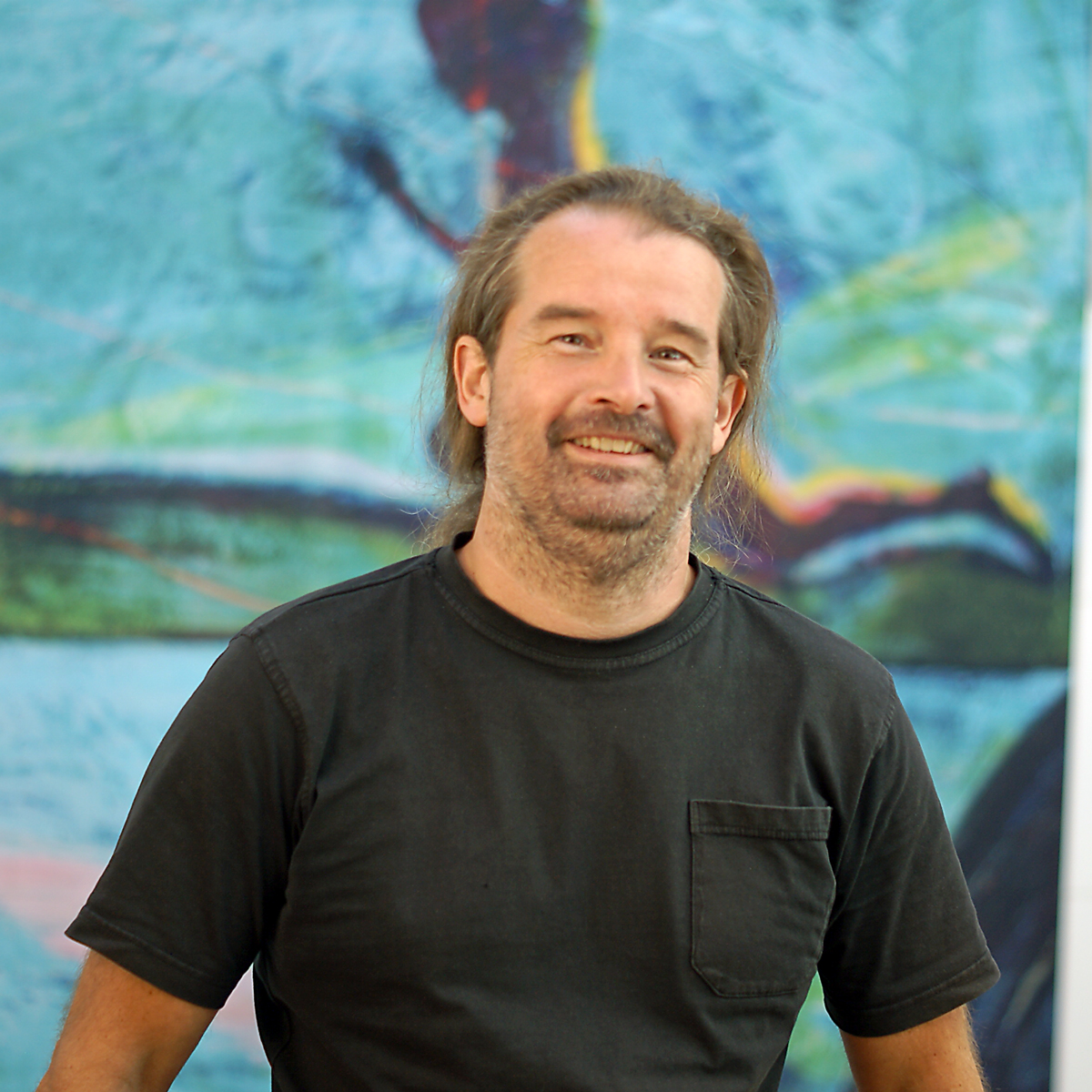 Kristian Børve